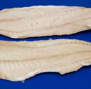 5. Ryby i owoce morza